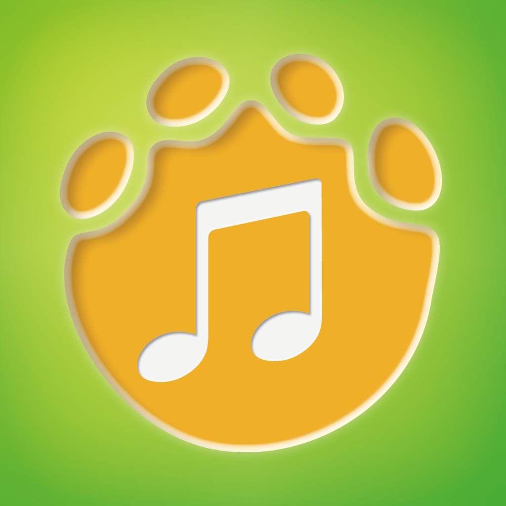 MusicEver - 音楽ライフログをEvernote® へ記憶する