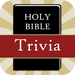 The Bible Trivia Game