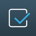 Focus - Professional Todo, Reminders & Project Management