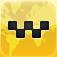 iCab Mobile (Web Browser) (AppStore Link)