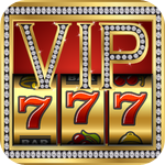-777- Vip Casino Slots